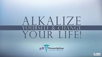 alkalize-yourself-featured