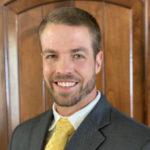 Dr Tyler LeBaron